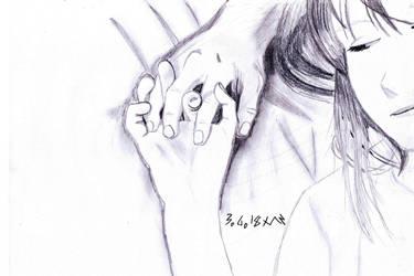 03-06-18 Hands