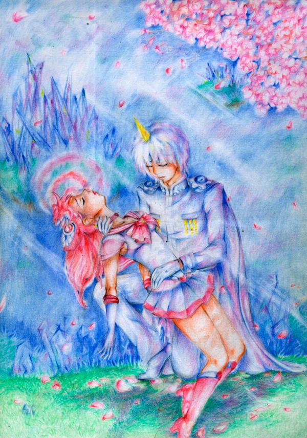 http://fc05.deviantart.net/fs47/i/2009/252/b/2/CibiUsa_end_Pegas_by_ymymy.jpg