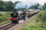 Remembering the Railwaymen: Richard Maunsell