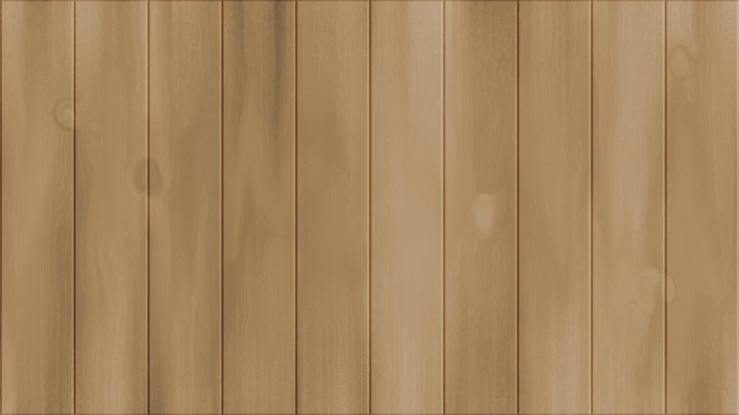wallpaper 2560x1440 deviantart