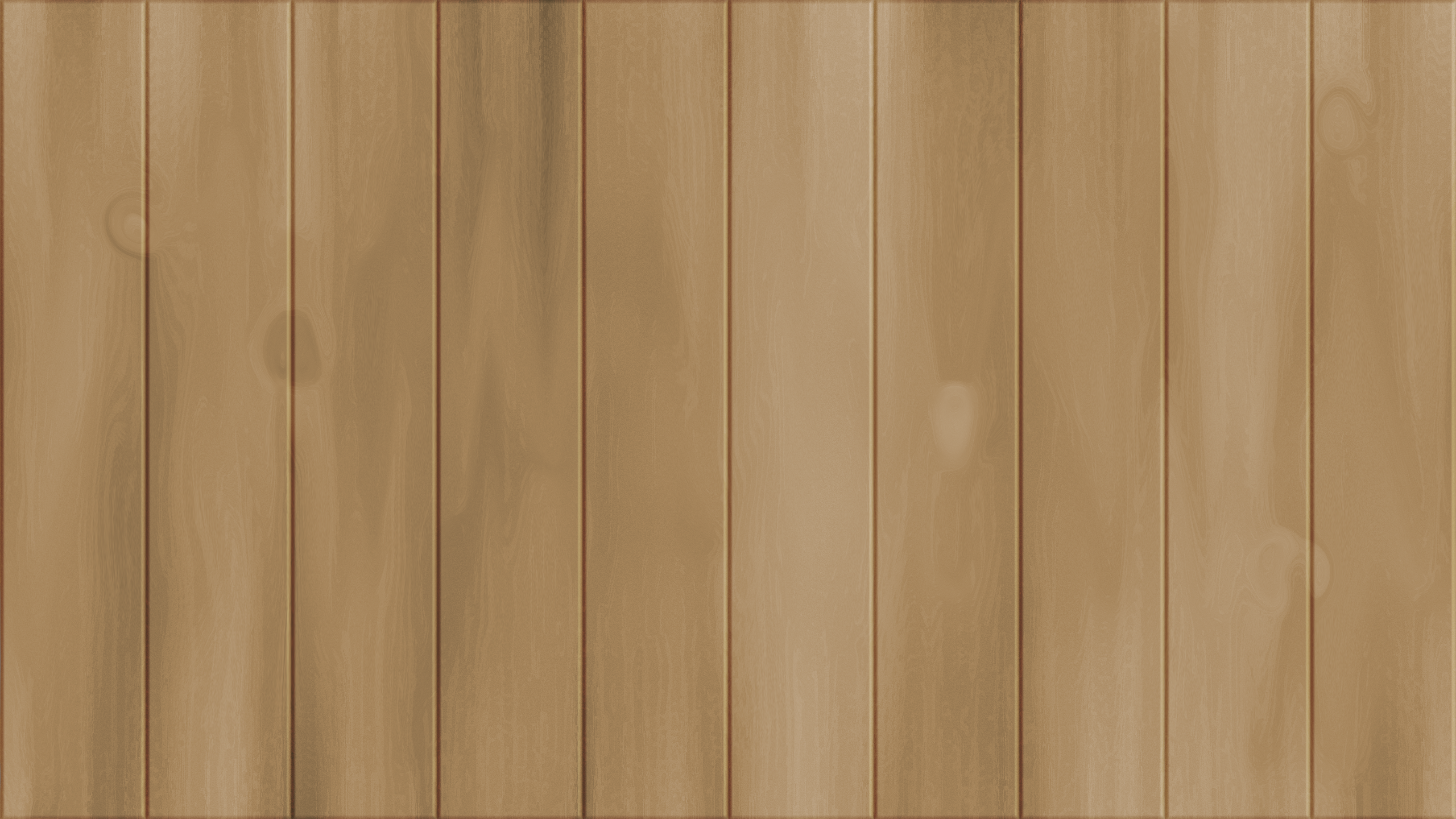 Hd Panelled Wood Texture 2560x1440 By Gizmoguy99 On Deviantart