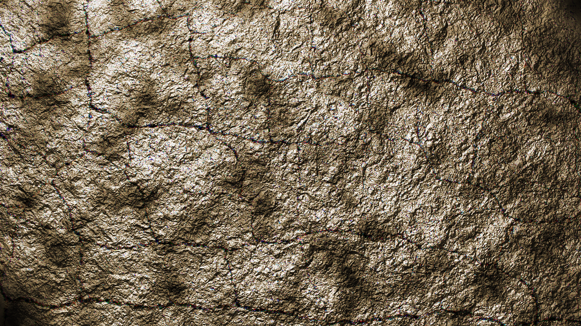 Marble Texture Hd : Hd stone texture by gizmoguy on deviantart