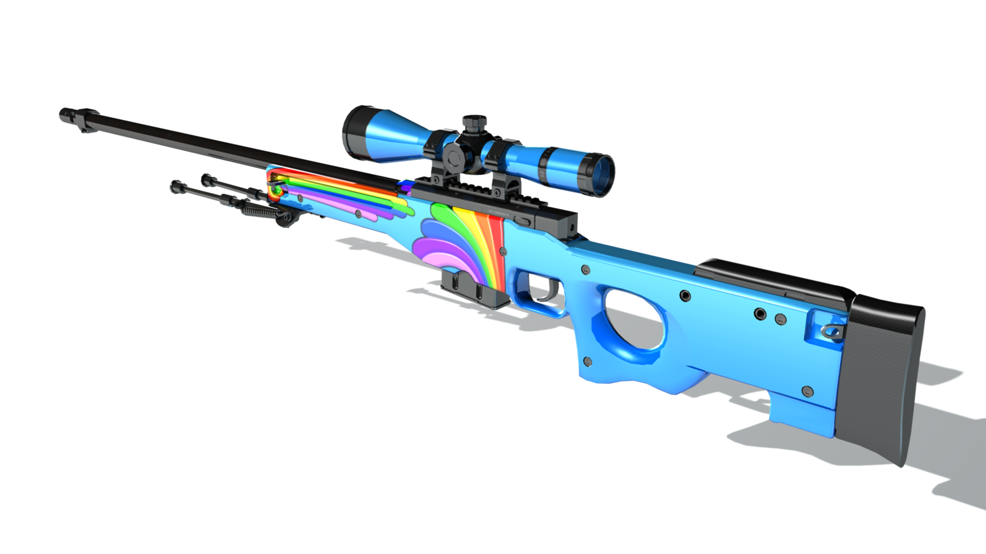 cs go awp burst weapon skin preview by gizmoguy99 on deviantart