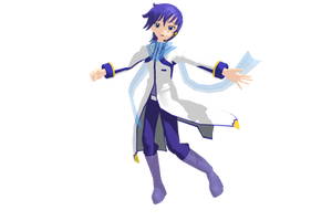 Simple Kaito V3 Download by Pikadude31451