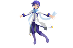 Simple Kaito V3 Download