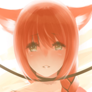 emi-nyan's Profile Picture