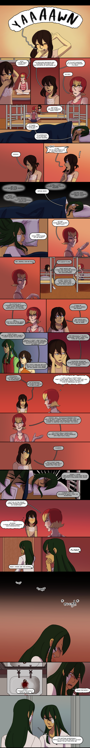 Star-Crossed Page 07 by dv9l