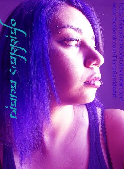DianaGarridoArt's Profile Picture