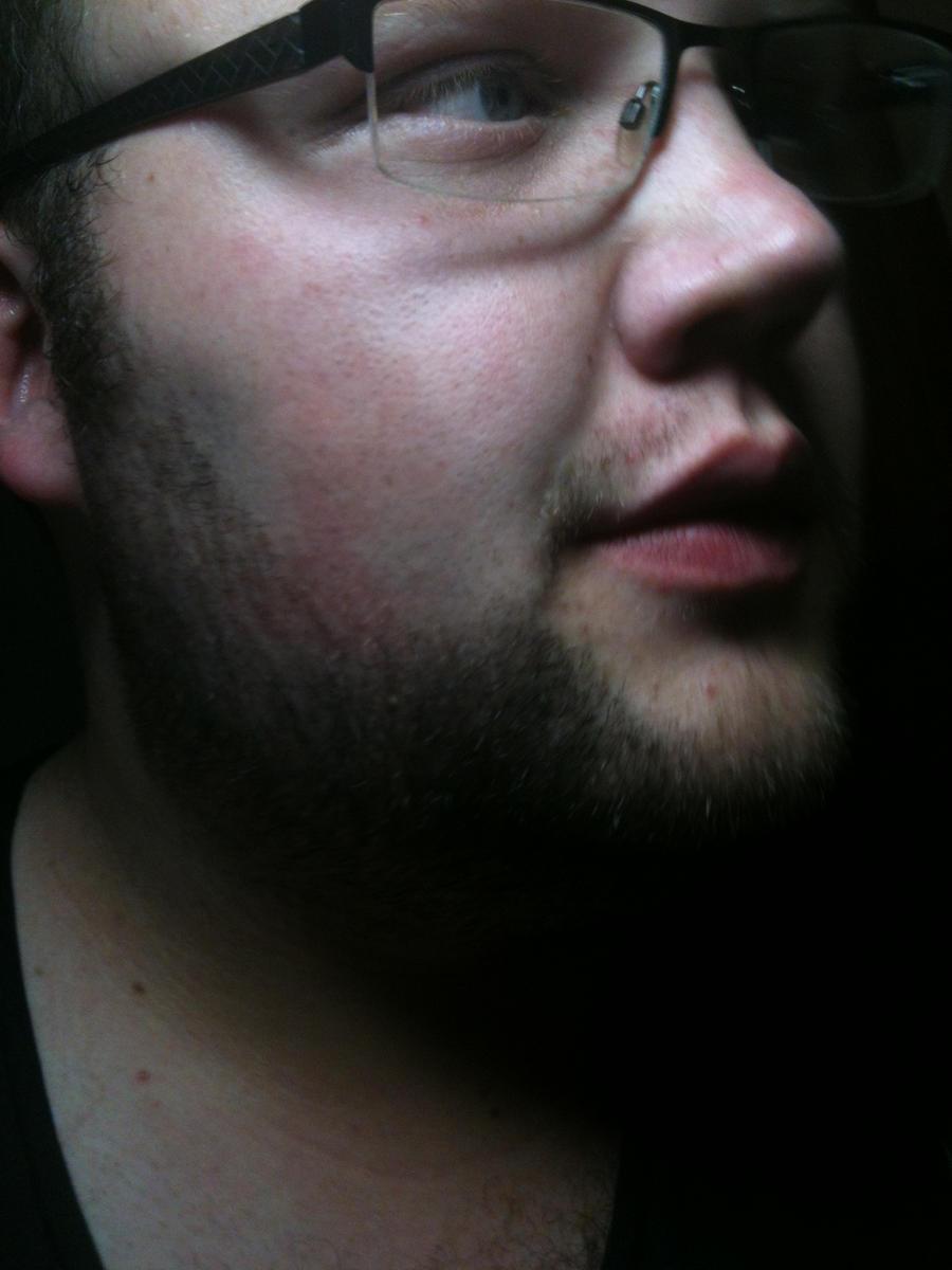 pandan7's Profile Picture