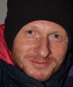 AlexGornikiewicz's Profile Picture