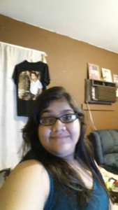 fifianime's Profile Picture