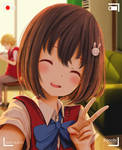 Konobi (Kono Bijutsubu ni wa Mondai ga Aru!)