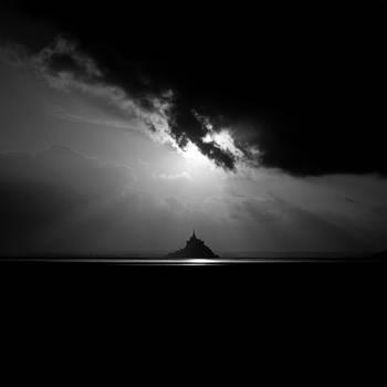 Black Sun by NicolasEvariste