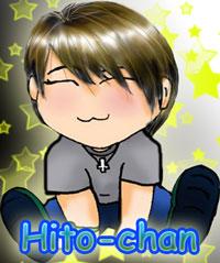 darkLuciferZ's Profile Picture