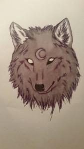 Lunaspup's Profile Picture