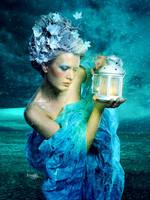 Dream by Kryseis-Art
