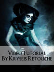 Pierrot - Tutorial Video