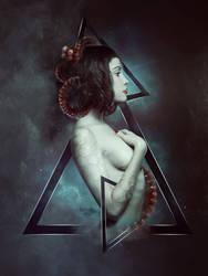 Overdose by Kryseis-Art