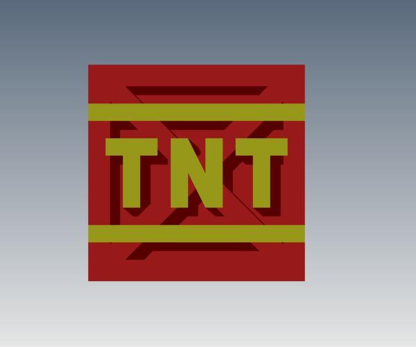 how to break nitro boxes in crash bandicoot
