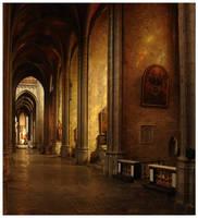 Light and Dark by B_F_G by MedievalCommunity