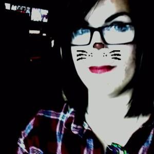 JTismuah's Profile Picture