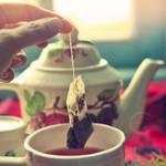 tea 5