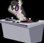 Swapping Jobs - Octavia