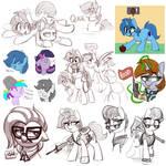 Sketchups 2
