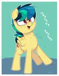 Ponyos