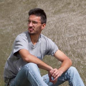 MarcoBrambini's Profile Picture