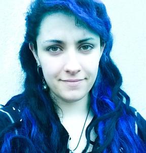 Nessie-Walkure-Louve's Profile Picture