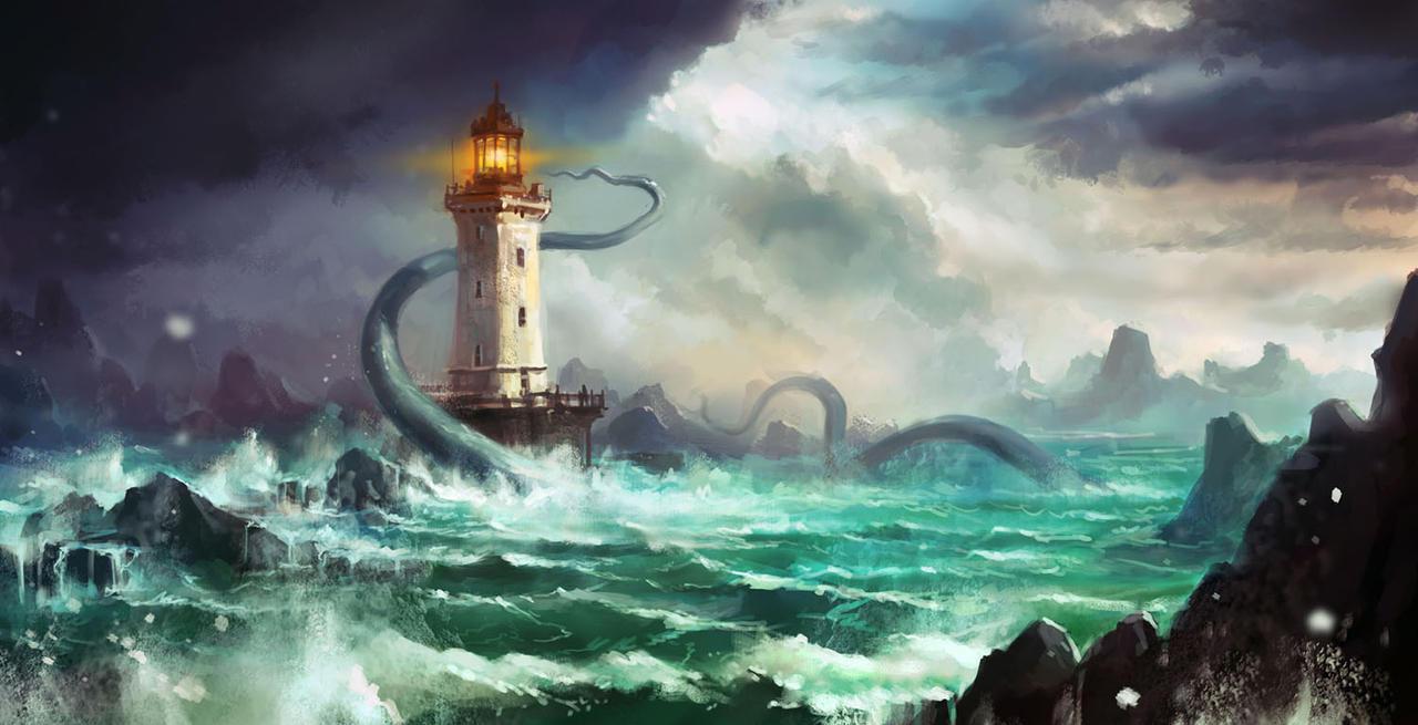 Stream_Storm1 by haryarti