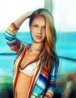 Study_Portrait_body by haryarti