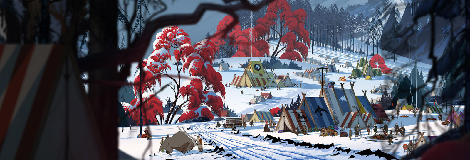 Bolverk Camp ver1