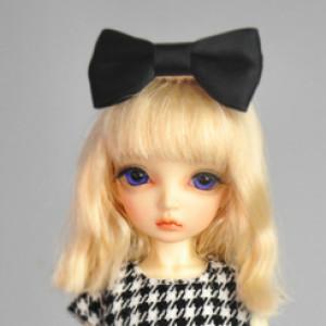 Maskcat's Profile Picture