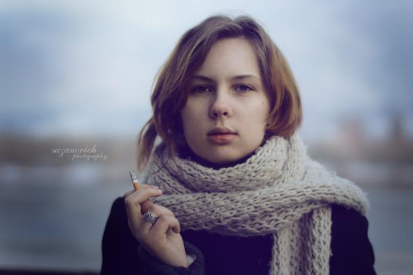 gelya2 by OtonoEterno