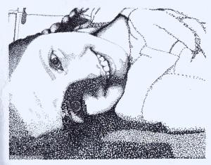 sept1992xoxblue's Profile Picture