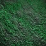 Green Stone Texture