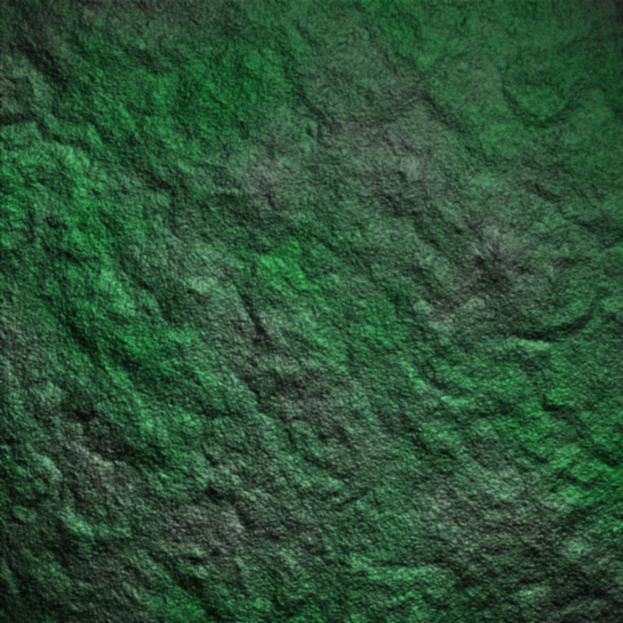 Green Stone Texture By Dsibley Resources Stock Images Textures Other