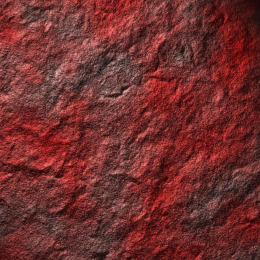 Red Stone Texture : Red stone texture by dsibley on deviantart