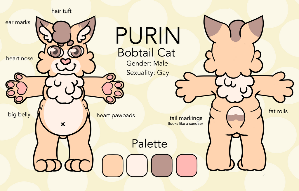 purin_ref_by_goshdangnate-dblgh18.png