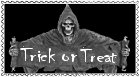 Stamp Halloween 2008 c by Bnspyrd
