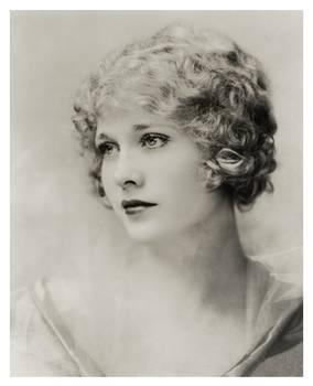 Vintage Lady Esther Ralston