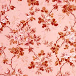 Geisha Blossom Peach BG24