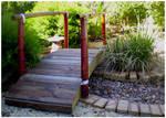 BG Oriental Garden 1