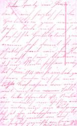 DarlingBudsOfMay-Rose Letter1 by Bnspyrd