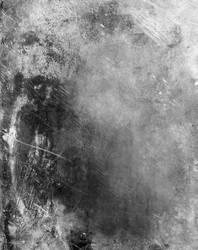 Haunted 2012 14 by Bnspyrd
