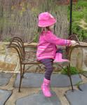 Tilli-CHILD-STOCK LilRider1