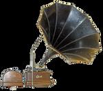 Pre-Cut-Antique-Edison-1 by Bnspyrd