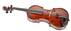 Pre-Cut-Antique-Violin-1